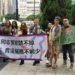 台灣能否禁止同志遊行?
